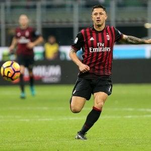 Il nuovo e ricco Milan non vuole più Lapadula, il Genoa è in pole position ma occhio a... Gasperini