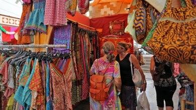Il Suq, dieci giorni  di colori  e sapori multietnici
