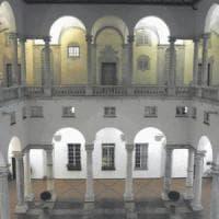 Società, cultura, spettacoli: gli appuntamenti a Genova e in Liguria