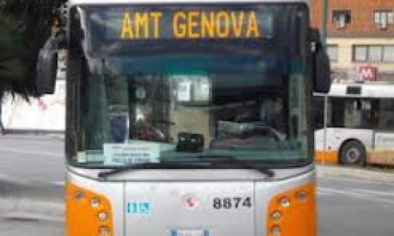 Sciopero nazionale dei trasporti, rischio caos nelle città