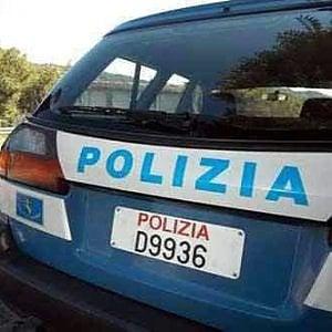 Genova arrestati quattro topi di appartamento for Quattro ristoranti genova