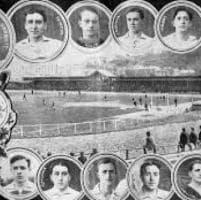 Calcio: Fondazione Genoa, scudetto 1915 è solo nostro