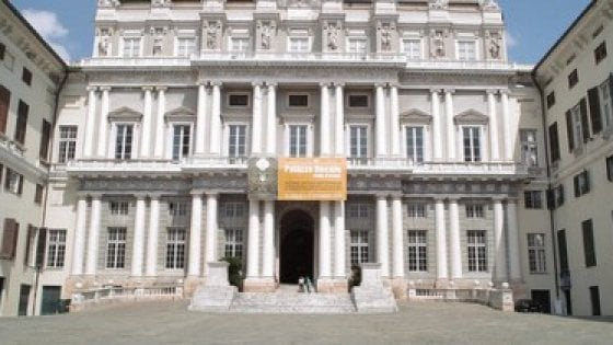 Società, cultura, spettacoli: gli appuntamenti a Genova e in Liguria domenica 18 giugno