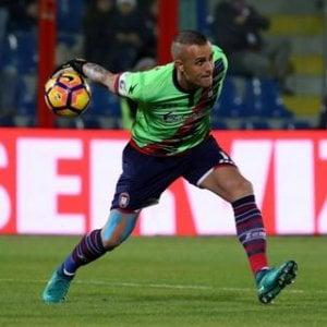 Il Milan insiste per Perin, Juric vuole Cordaz