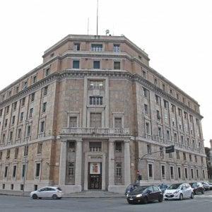 """Genova, pregiudicati e risse, vietato l'alcol al circolo """"La Grotta"""""""