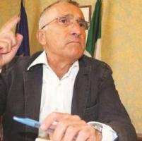 Comunali Chiavari: Felugo e Campodonico con Levaggi