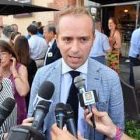 Comunali: Genova; Pirondini a candidati, impegno su 5 punti