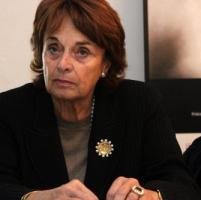 Fernanda Contri: