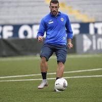 Genoa, offerte folli per Pellegri da Inter e Monaco