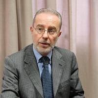 Genova, terrorismo, chiesti sette anni per quattro fondamentalisti