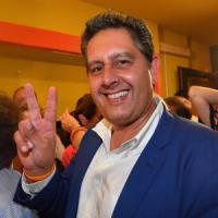 """Giovanni Toti: """"Il mio modello? Sta funzionando perché non rottamiamo nessuno"""""""