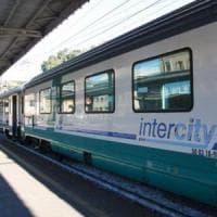 Treni e bus, in arrivo in Liguria il biglietto elettronico integrato