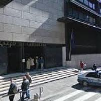 Chiavari, dipendente Asl sospesa per sei mesi per assenteismo