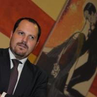 Comunali: Genova; si dimette segretario provinciale Pd Terrile