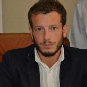 """La resa del sindaco: """"Alla terza estate di assedio Ventimiglia non ce la fa più"""""""
