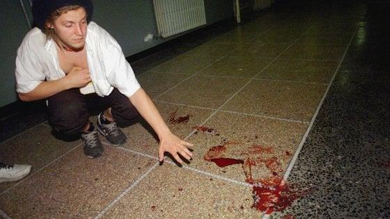 """Tortura, Amnesty: """"Legge schifezza, ma meglio di niente"""""""