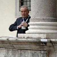 L'evasione buona secondo Grillo, lite con sindaco a Monterosso