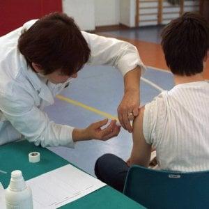Vaccini, il piano Asl 3 quattromila lettere e tre nuovi ambulatori