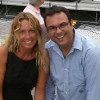 Spese pazze in Liguria, condannata la nuora di Mastella