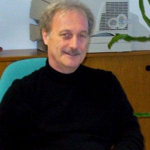 Corruzione: ex direttore Entrate di Genova va ai domiciliari