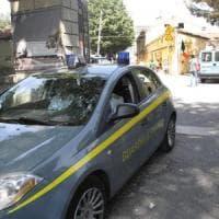 Criminalità organizzata, sequestrata villa a Sanremo