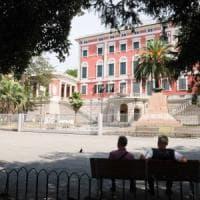 La seconda vita di Cornigliano, un paradosso tutto genovese