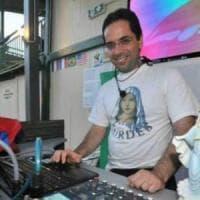 Joybox, la prima audioteca nel carcere di Marassi