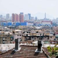 Cornigliano, viaggio nel paradosso: dai fumi dell'Ilva ai sogni di riscatto