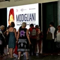 Modigliani, il sospetto sui sospetti