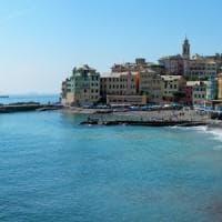 Piccoli comuni, la fusione fa paura: vince la Liguria dei campanili