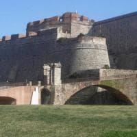 La Cavalleria Rusticana al Priamar di Savona