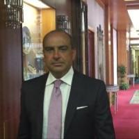Samp e Genoa, tra il mercato le strategie e Fantantonio