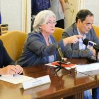 "Bindi: ""Allarme per la 'ndrangheta in Liguria"""