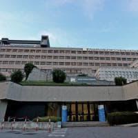 Genova, all'Iit nasce la tavoletta per aiutare i ciechi a orientarsi nello spazio