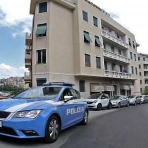 Genova, ragazzina di 16 anni muore dopo aver preso una pasticca di ecstasy
