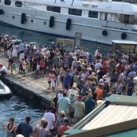 Arriva Ferragosto Genova e le Riviere fanno il record di turisti