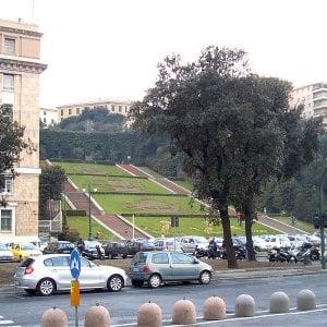 Genova, arrestato stalker che si appostava vicino alla casa della ex compagna