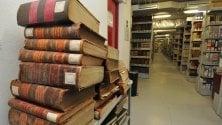 Leggere d'agosto,  le biblioteche genovesi a quota 50.000 utenti