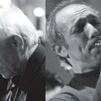 Genova, jazz al forte Santa Tecla