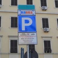 Parcheggi, da lunedì la rivoluzione in tre fasi