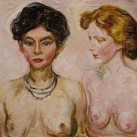 Un tesoro di Impressionisti a Montecarlo