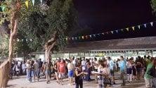 Il pigato, ma non solo, colori e sapori  a Salea d'Albenga