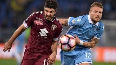 Genoa, partito Simeone tocca a Galabinov; in difesa ecco Rossettini dal Torino
