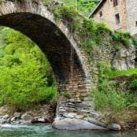 Valle Arroscia, ordinanza anti-nudisti a Rezzo