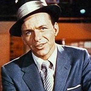 A Lumarzo il museo dedicato a Frank Sinatra