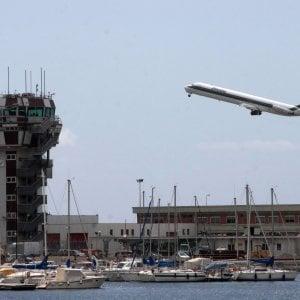 Parcheggi aeroporto, nuove barriere e rivoluzione delle tariffe