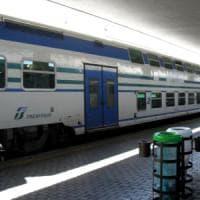 Capotreno aggredita, il 24 settembre sciopero dei treni in Liguria