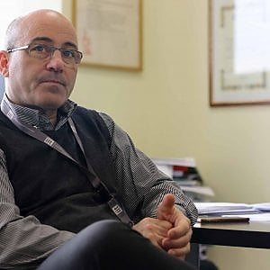 """Cingolani: """"Al lavoro su Erzelli e S. Quirico ma a fine mandato lascio l'incarico"""""""