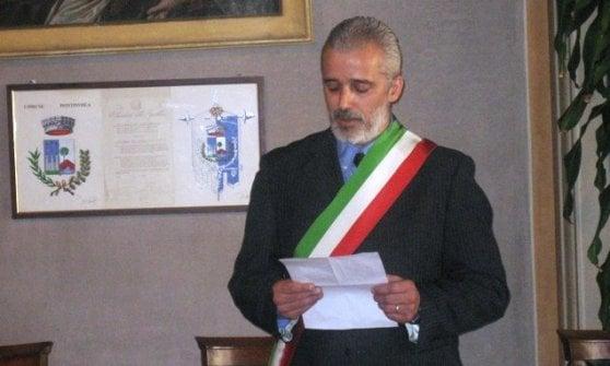 Frasi choc del sindaco di Pontinvrea, la Procura di Savona apre un fascicolo. E lui si dimette da Anci