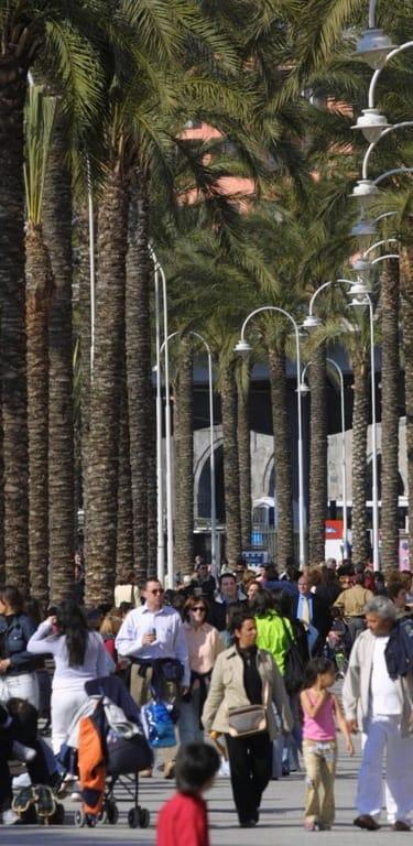 """Regione, il bando per finanziare gli alberghi: """"Tagliati fuori tutti i più piccoli"""""""